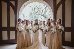 Engagements Bridal & Formal Wear