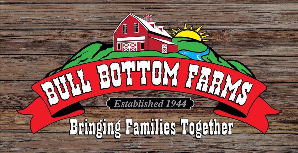 Bull Bottom Farms