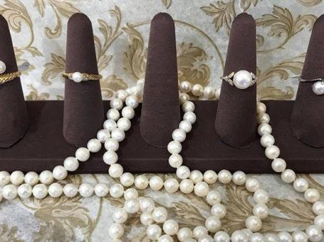 Jewelry Etc.
