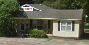 Lake City Thrift
