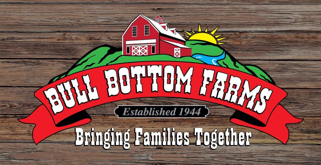 Bull Bottom Farms