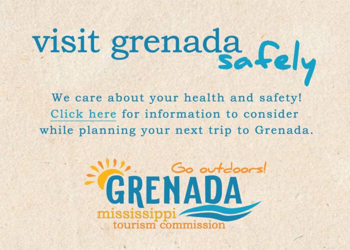 VisitGrenadaSafely banner-01
