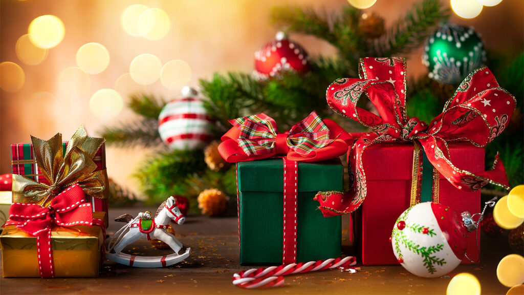 christmas-presents-generic