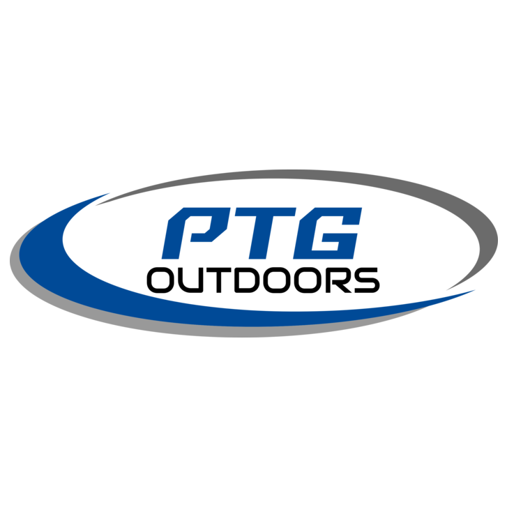 PTG Outdoors