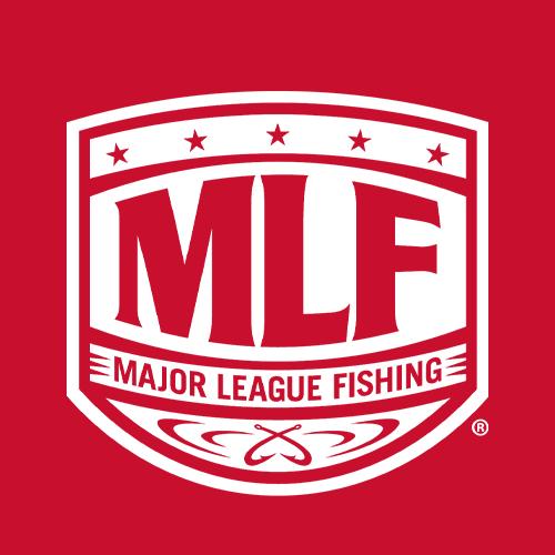 Major League Fishing Bass Tournament