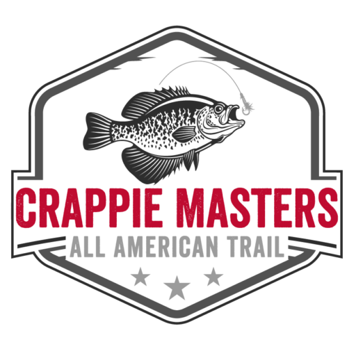 Crappie Masters National Championship